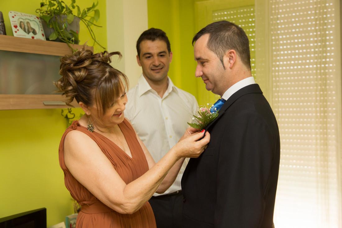 fotografo bodas mirador cuatro vientos madrid-0753
