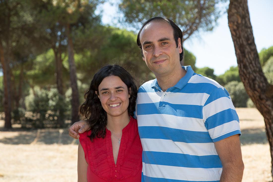 001_viva foto bodas madrid