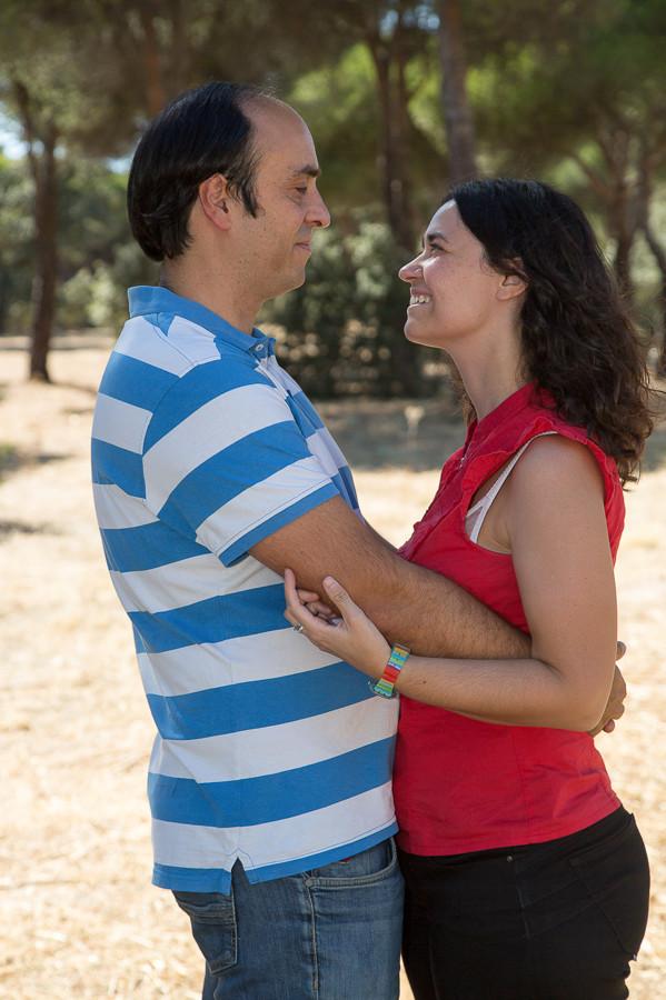 002_viva foto bodas madrid
